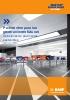 Pavimentos: Soluciones de pavimentos sostenibles