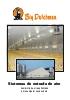 Sistemas de entrada de aire para naves avícolas