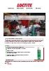 Loctite 7235 Limpiador de frenos