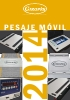 Catálogo Pesaje móvil 2014