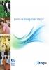 Catálogo de higiene en explotaciones ganaderas