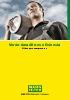 Verde-Amarillo es eficiencia - Filtros para compresores