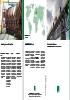 MANN + HUMMEL Filtros de Transporte Ferroviario (inglés)