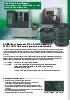 Elementos filtrantes EDM H 34 1290/3 y H 34 1790: Universal, precisa y fiable (inglés)