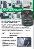 MANN+HUMMEL EDM H 34 1390 (inglés)
