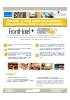 FrontHotel + Sap, Conozca la mejor opción para gestionar íntegramente su hotel o cadena de hoteles
