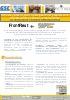 FrontRest + Sap Conozca la mejor opción para gestionar íntegramente su restaurante o cadena de restaurantes