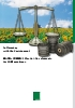 MANN+HUMMEL - Elementos de filtro de plástico para máquinas EDM ( inglés)