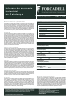 Informe Industrial 1S 2011