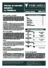Informe Industrial 2S 2011