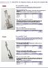 Cromatografía-HPLC