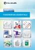 Fisherbrand essentials