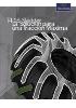 Neumático T4185 Skidder - La solución para una buena tracción máxima