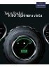 Neumático TWIN Radial - Valor a primera vista