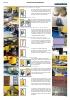 Catálogo de MicroStep Spain - Accesorios 2