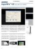 Catálogo de MicroStep Spain - AsperWin 4.0