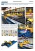 Catálogo de MicroStep Spain - MG