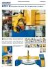 Catálogo de MicroStep Spain - DRM-D