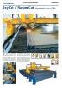 Catálogo de MicroStep Spain - OxyCut / PlasmaCut