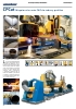 Catálogo de MicroStep Spain - CPCut