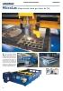 Catálogo de MicroStep Spain - MicroLas