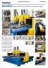 Catálogo de MicroStep Spain - AquaCut