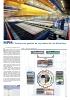 Catálogo de MicroStep Spain - MPM