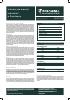 Informe Industrial 2S 2012