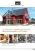 La cerámica en el diseño de viviendas_Schlüter Systems