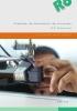 Pistolas de aplicación SX Diamond...robustas, fiables, seguras, sostenibles