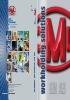 Catálogo General de OML