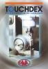 Catálogo especifico de los Divisores Mecánicos de OML TOUCHDEX