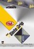 Catálogo insertos de metal duro Sintergrip