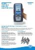 SL1000 - Portable Parallel Analyser (PPA)