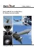Soluciones de ensayos para Aeronáutica