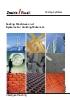 Soluciones de ensayos para Materiales para la Construcción