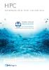 Catálogo Higienización por cavitación
