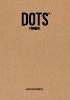 Catálogo de productos Dots Original