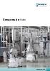 wenglorFluid – Sensores de caudal, presión y temperatura
