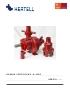 Manual de usuario H-1000 español