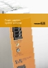 Productos - Power supplies - System overview