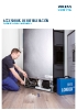 Catálogo para refrigeración y aire acondicionado Vulkan
