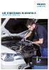 Catálogo para aire acondicionado en automóviles Vulkan