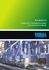 Catálogo visores DIBAL DMI-600