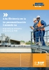 Impermeabilización: Alta eficiencia en la impermeabilización cementosa