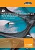 Impermeabilización: Guía de referencias de la Industria del agua. Water Management