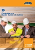 General: Conéctate con Master Builders Solutions