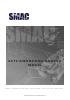Catálogo completo de SMAC