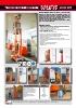 Ficha técnica elevador Uplift5