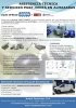 Asistencia técnica MULTI-MARCA y servicio post-venta en Almazaras